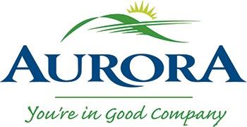Town-of-Aurora-logo_with_tagline1